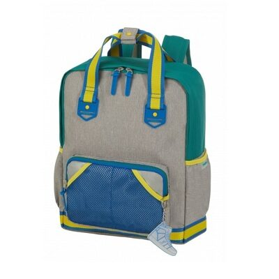 Рюкзак SAMSONITE SAM SCHOOL SPIRIT CU5*22 002