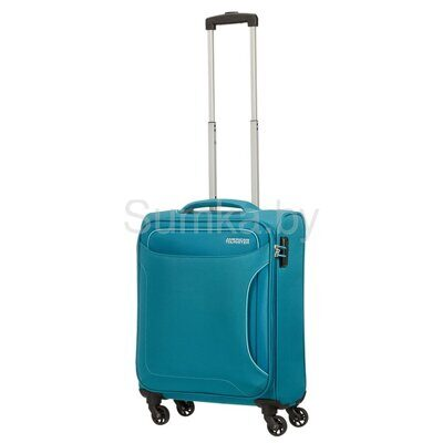 Чемодан AMERICAN TOURISTER HOLIDAY HEAT 50G*04 004