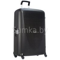 Чемодан Samsonite Termo Young 70U*09 006