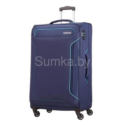 Чемодан AMERICAN TOURISTER HOLIDAY HEAT 50G*41 006