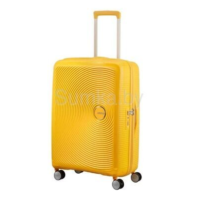 Чемодан American Tourister Soundbox 32G*06 002