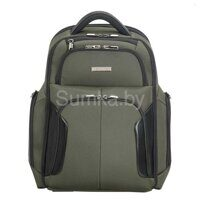 Рюкзак SAMSONITE XBR 08N*14 104