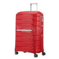 Чемодан Samsonite Flux CB0*20 003