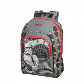 Рюкзак American Tourister New Wonder 27C*18 014