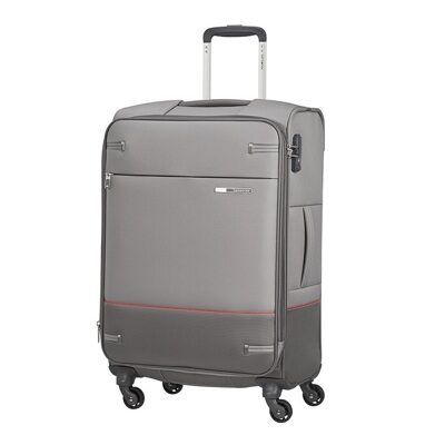 Чемодан Samsonite Base Boost 38N*08 004