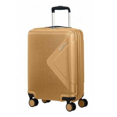 Чемодан American Tourister  MODERN DREAM 55G*06 001