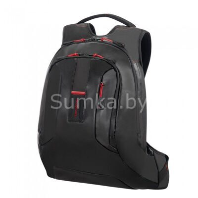 Рюкзак Samsonite Paradiver Light 01N*09 002