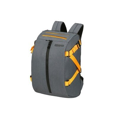 Рюкзак AMERICAN TOURISTER TAKE2CABIN 91G*68 001
