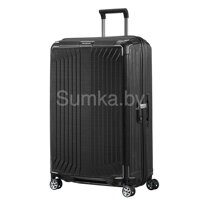 Чемодан SAMSONITE LITE-BOX 42N*09 003