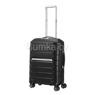 Чемодан Samsonite Flux CB0*09 001