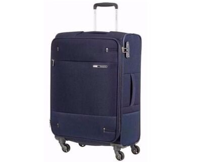 Чемодан Samsonite Base Boost 38N*41 004