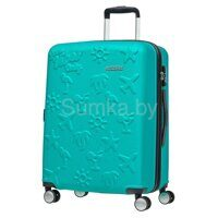Чемодан AMERICAN TOURISTER GOOD VIBES 48G*64 902
