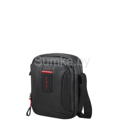 Сумка Samsonite Paradiver Light 01N*09 015