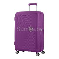 Чемодан American Tourister Soundbox 32G*71 003