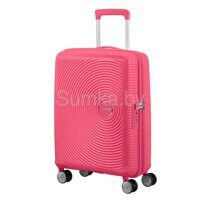Чемодан American Tourister Soundbox 32G*70 001