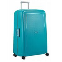 Чемодан Samsonite S'Cure 10U*62 004