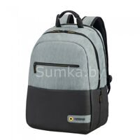 Рюкзак American Tourister City Drift 28G*09 002