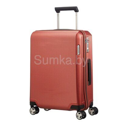 Чемодан Samsonite ARQ CL9*55 001