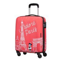 Чемодан AMERICAN TOURISTER DISNEY LEGENDS 19C*90 019