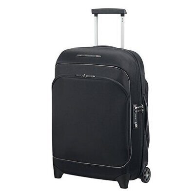 Чемодан SAMSONITE FUZE 64N*09 001