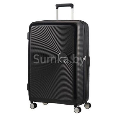 Чемодан American Tourister Soundbox 32G*09 003