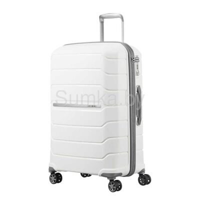 Чемодан SAMSONITE FLUX CB0*05 002