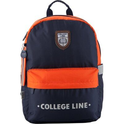 Рюкзак Kite Education College Line K19-719M-2