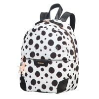 Рюкзак Samsonite Disney Forever 34C*05 003 (1)
