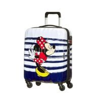 Чемодан American Tourister Disney Legends 19C*12 019