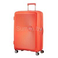 Чемодан American Tourister Soundbox 32G*66 003
