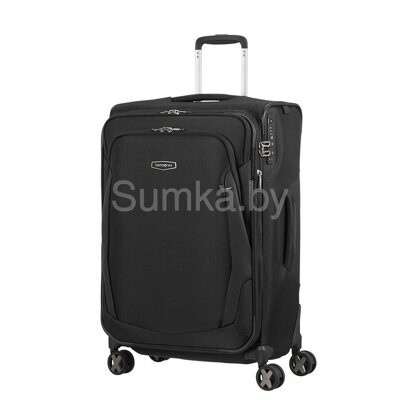 Чемодан Samsonite X'Blade 4.0 CS1*09 009