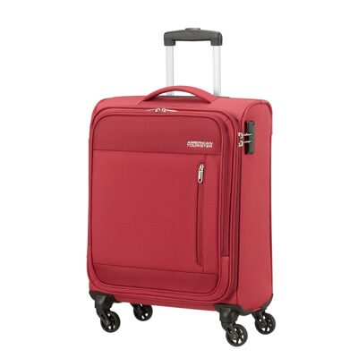 Чемодан AMERICAN TOURISTER HEAT WAVE  95G*00 002