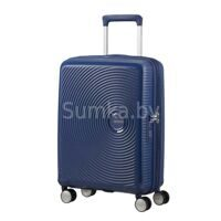 Чемодан American Tourister Soundbox 32G*41 001