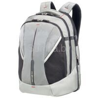 Рюкзак SAMSONITE 4MATION 37N*25 003