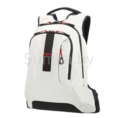 Рюкзак Samsonite Paradiver Light 01N*05 002