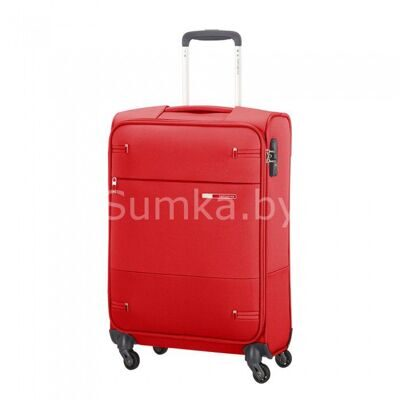 Чемодан Samsonite Base Boost 38N*00 006