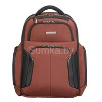 Рюкзак SAMSONITE XBR 08N*10 104