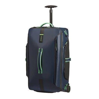 Сумка дорожная SAMSONITE PARADIVER LIGHT 01N*31 009