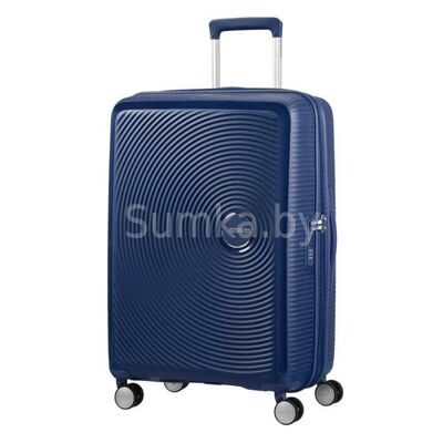 Чемодан American Tourister Soundbox 32G*41 002