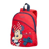 Рюкзак American Tourister New Wonder 27C*80 023