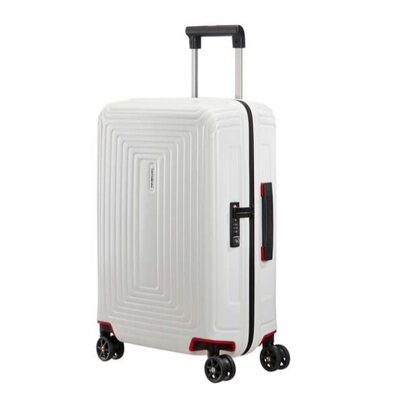 Чемодан Samsonite Neopulse 44D*15 001