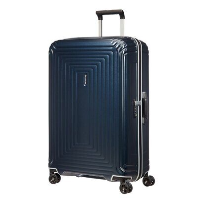 Чемодан SAMSONITE NEOPULSE DLX  CB6*11 003