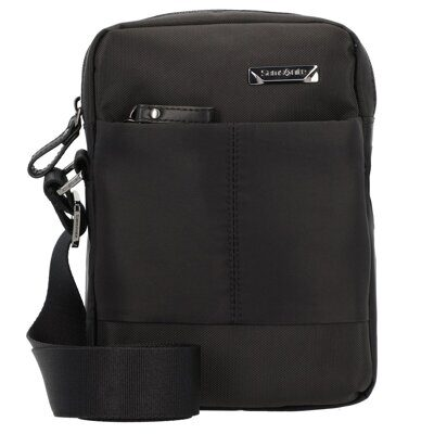 Сумка SAMSONITE HIP-TECH 2 CO9*09 001