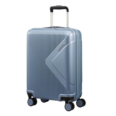 Чемодан American Tourister  MODERN DREAM 55G*21 001