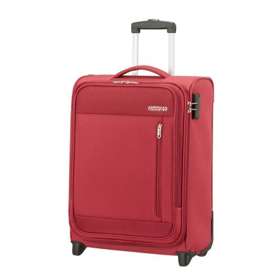 Чемодан AMERICAN TOURISTER HEAT WAVE 95G*00 001