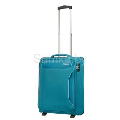 Чемодан AMERICAN TOURISTER HOLIDAY HEAT 50G*04 003