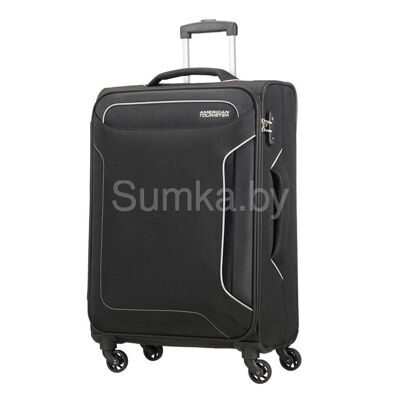 Чемодан AMERICAN TOURISTER HOLIDAY HEAT 50G*09 005