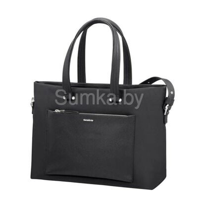 Сумка SAMSONITE ZALIA 85D*09 008