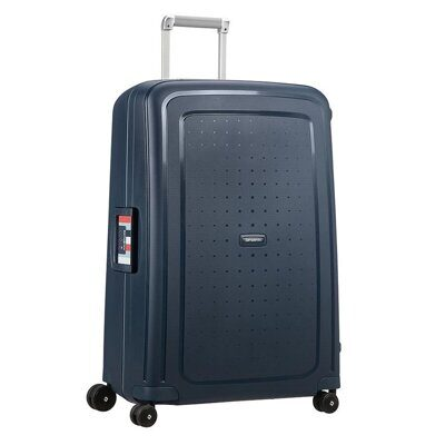 Чемодан Samsonite S'Cure 10U*37 002
