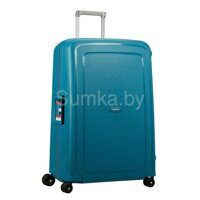 Чемодан Samsonite S'Cure 10U*57 002